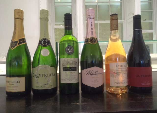 AN-ENGLISH-WINE-TASTING-SUMMER-CELEBRATION.jpg