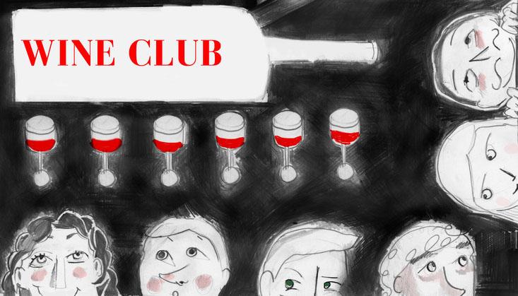Wine-Club-Pushkin-House-Event.jpg