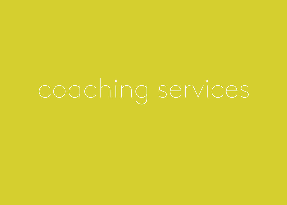 coaching services yellow copy.jpg