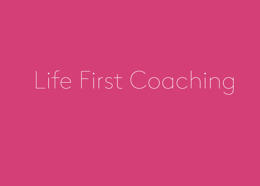 life first coaching.jpg