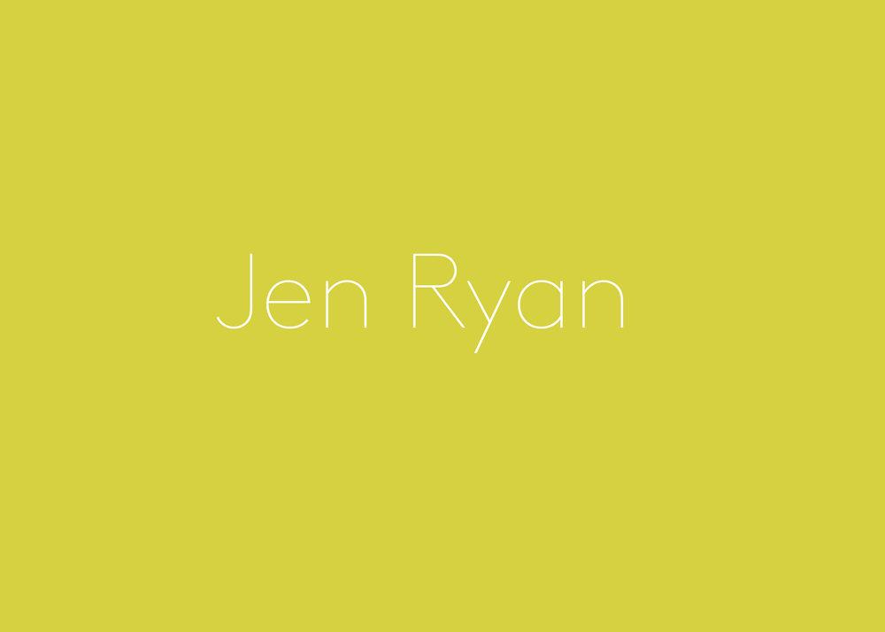 Jen Ryan Yellow.jpg