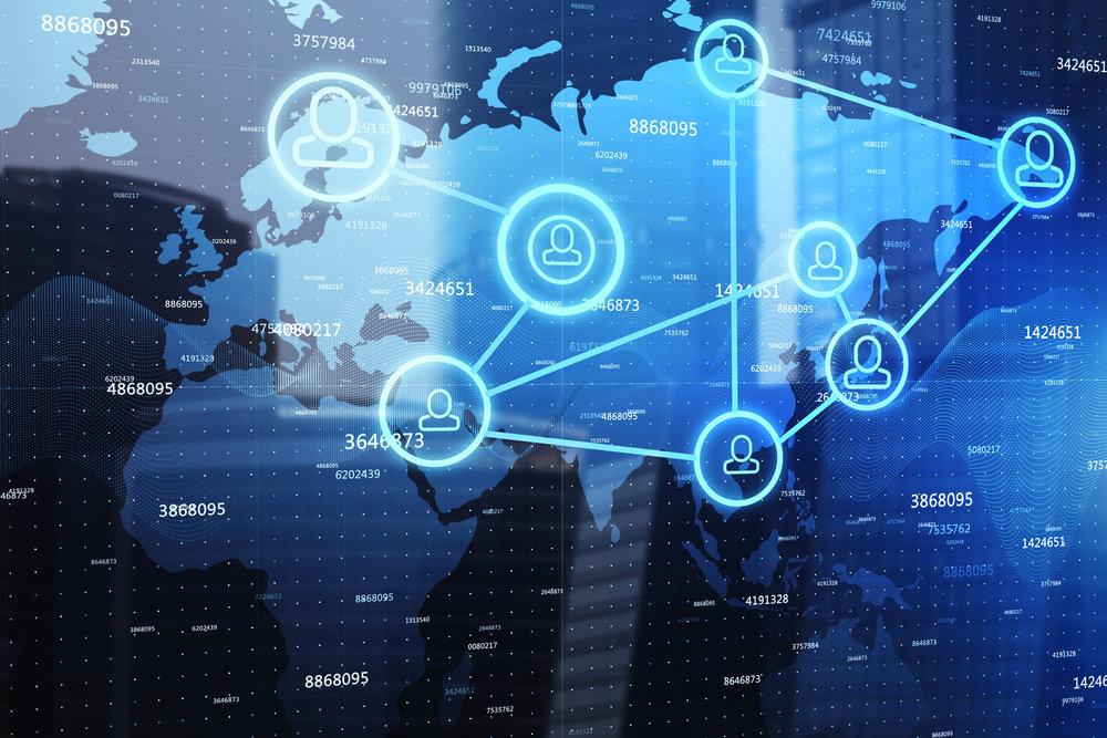 outsource+digital+marketing.jpg