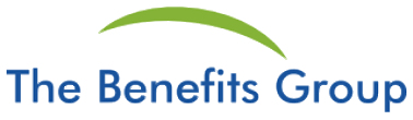 thebenefits.group