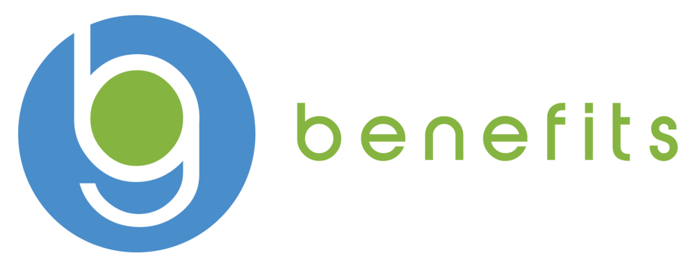 The Benefits Group_SecondaryLogo_White.png