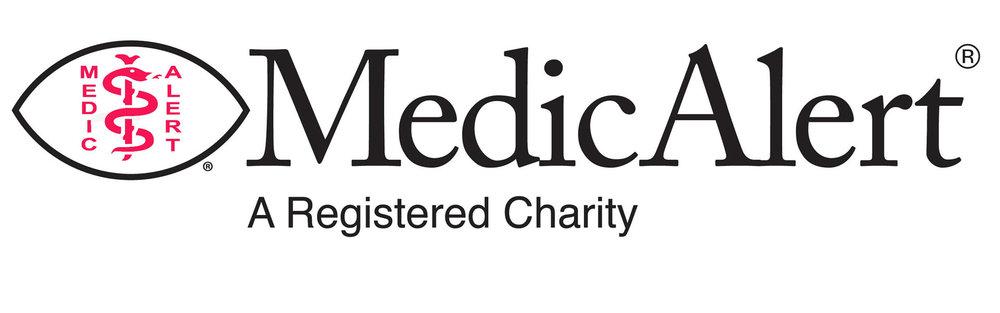 medic-alert-banner.jpg