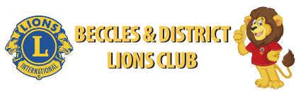 Beccles & District Lions Club