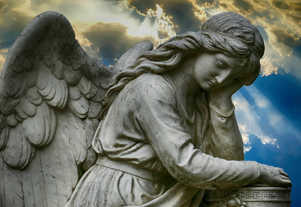 angel-2512756_960_720-1.jpg
