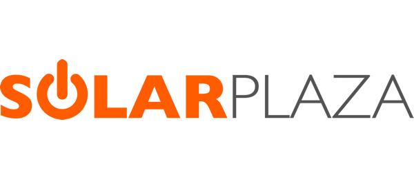 Solarplaza Logo.jpg