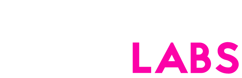 Future-Grid-Logo-text.png
