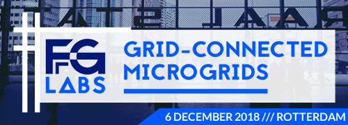 Upcoming Labs - Grid-Connected Microgrids (F).png