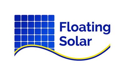 Floating Solar 400x240.jpg