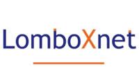 LomboXnet 200x120.jpg