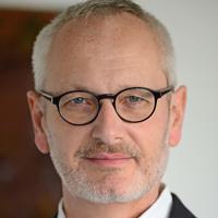 Tobias Haarburger 200sq.jpg