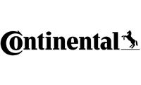 Continental 200x120.jpg