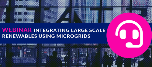 Webinar - Microgrids.png