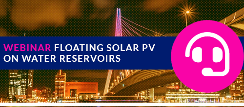Webinar - Floating Solar.png