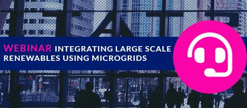 Webinar - Microgrids.png