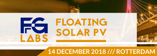Upcoming Labs - Floating Solar 1.0 (F).png