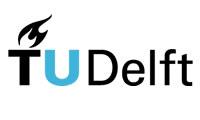TU Delft (2) 200x120.jpg