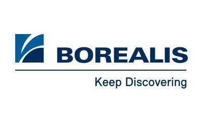 Borealis 400x240.jpg