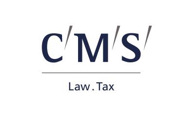 CMS Law Tax 400x240.jpg