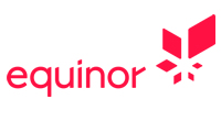 Equinor 200x120.jpg
