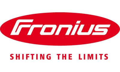 Fronius 400x240.jpg