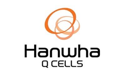 Hanwha Q-cells 400x240.jpg