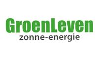 GroenLeven (2) 200x120.jpg