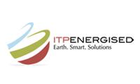 ITP Energised 200x120.jpg