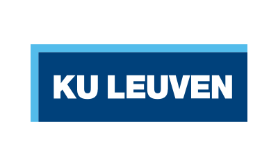 KU Leuven 400x240.jpg