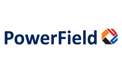 PowerField 400x240.jpg