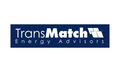 TransMatch Energy Advisors 400x240.jpg
