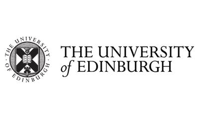 University of Edinburgh 400x240.jpg