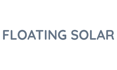 Floating Solar (2) 400x240.jpg