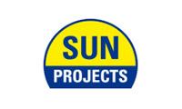 Sunprojects (2) 200x120.jpg