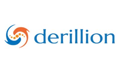 Derillion 400x240.jpg