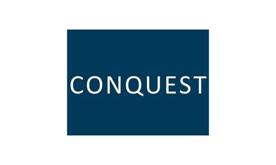 Conquest 400x240.jpg