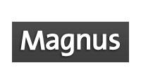 Magnus 200x120.jpg
