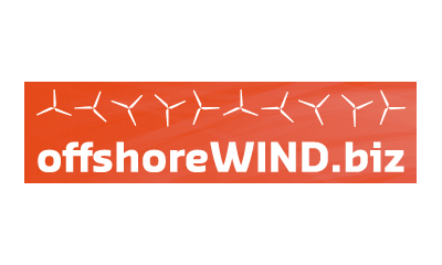 Project Support Offshore Wind 400x240.jpg