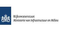 Rijkswaterstaat 200x120.jpg