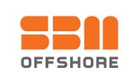 SBM Offshore 200x120.jpg
