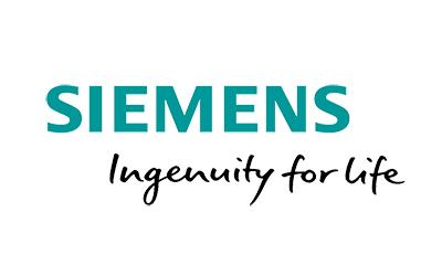 Siemens Ingenuity for Life 400x240.jpg