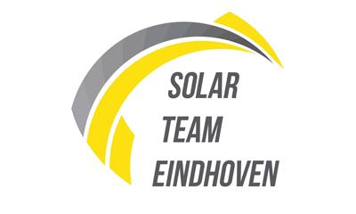 Solar Team Eindhoven 400x240.jpg
