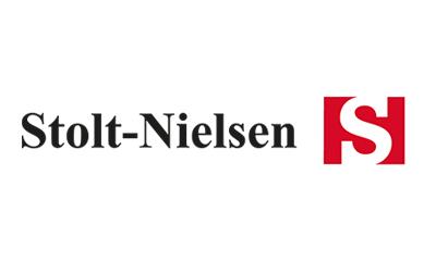 Stolt-Nielsen 400x240.jpg