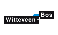 Witteveen Bos 200x120.jpg