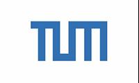 Technical University Munich 200x120.png