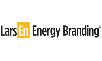 LarsEn Energy Branding 400x240.jpg