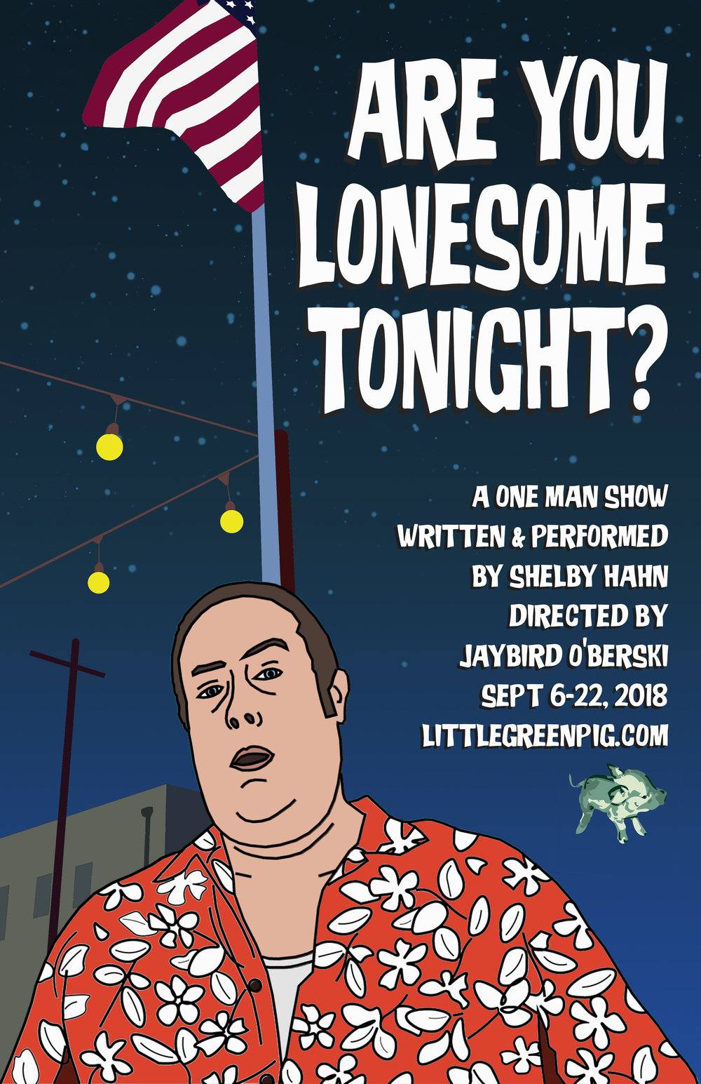 lonesome poster with stars (darker) FINAL.jpg