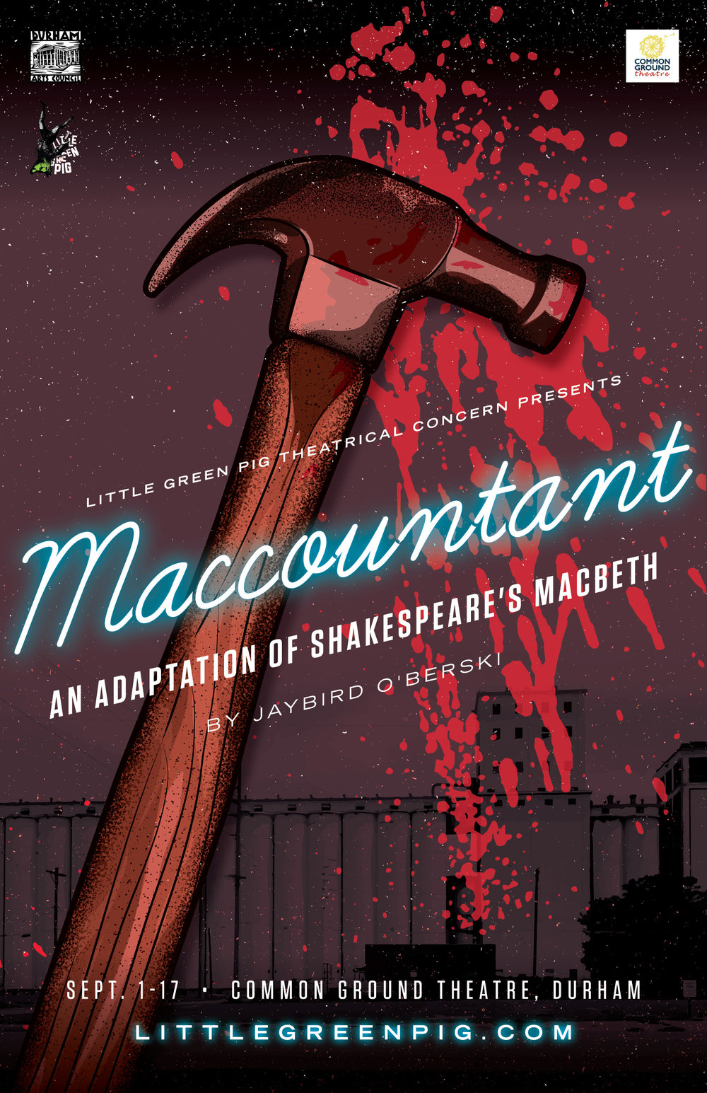 Maccountant Poster.jpg